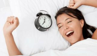 Those Women Wakeup Early In The Morning Less Likely To Develop Breast Cancer