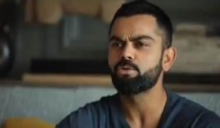 Dont Live In India If You Love Batsmen From Other Countries Virat Kohli