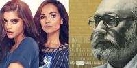 Cake Salam Win Big At South Asian Film Festival In Montreal