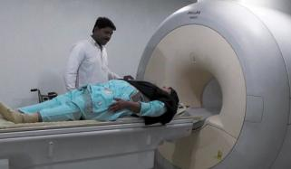 Lack Of Modern Facilities Of X Ray In Balochistan
