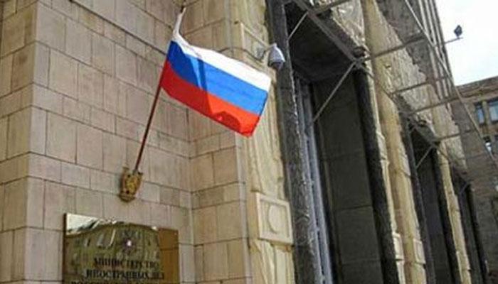 ماسکو: افغان امن مذاکرات میں امریکا کی بھی شرکت