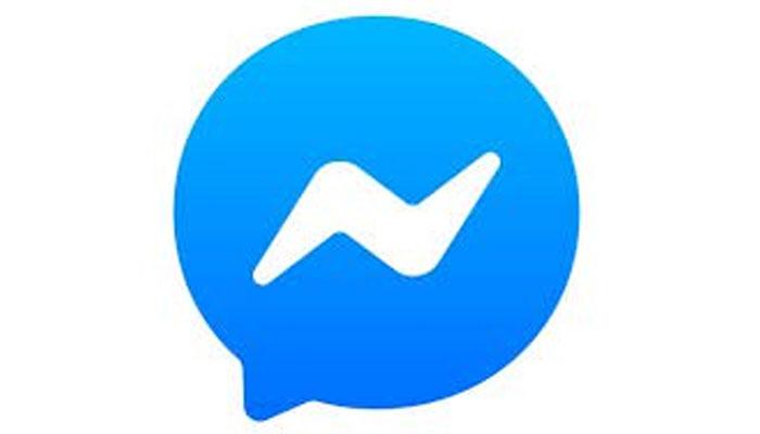 فیس بک کا میسینجر پر ان سینڈ فیچر متعارف کروانےکا فیصلہ