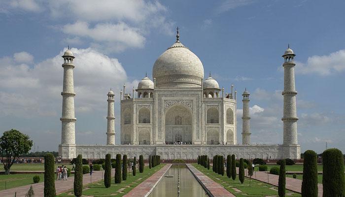 شہروں کے ناموں کی تبدیلی پر بھارتی حکومت پر تنقید