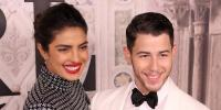 Priyanka Nick Wedding Pictures Sold For 25 Million