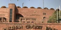 Pcb Plan To Make Psl As Seprate Unit