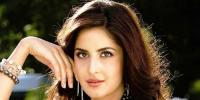 Katrina Kaif Is Excited About Wedding Season