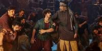 Thugs Of Hindustan Earns 123 Crore In 4 Days