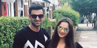 Shoaib Malik Will Not Play In T20 League
