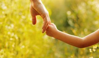International Day Of Kindness