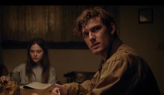 New Trailer Of Crime Thriller Film Back Roads