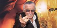 Stan Lee Creator Of Spider Man Dead At 95