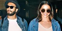 Ranveer Deepika Say No To Gifts At Reception
