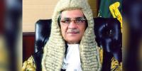 Chief Justice Will Head Committee On School Fee