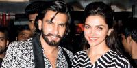 Deepika And Ranveer Are Getting Married At This Villa