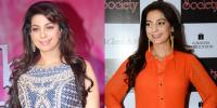 Bollywood Actress Juhi Chawlas 51th Birthday