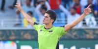 Shaheen Afridi Made Lahore Qalandars Ambassador For Upcoming Psl Edition