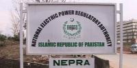 Nepra Takes Notice Of Power Breakdown In Karachi