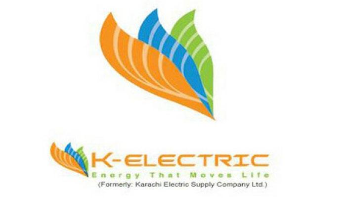 بجلی تعطلی پرکے الیکٹرک کی تفصیلی رپورٹ