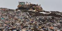 Expire Meat Dispose In Karachi