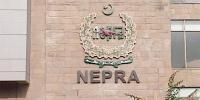 Nepra Increase 41 Paisa On Electricity
