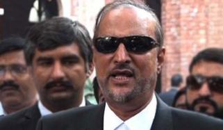 Pm Lawyer Must Appear In Court
