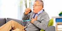 What Is Chronic Obstructive Pulmonary Disease