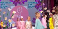 Kids Spring Summer 2019 Collection