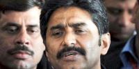 Sarfraz Remain Captain If Shows Good Performance Javed Miandad