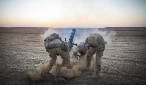 Six Trillion Dollars On Wars That Killed Half A Million People Since 911