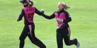Womens World T20 New Zealand Beat Pakistan By 54 Runs