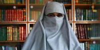Judicial Remand Of Asiya Andrabi Her Aides Extended