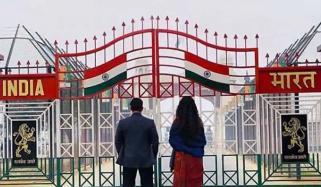 Salman Khan In Pakistan Flag Row