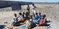 No Drinking Water In More Than One Thousand Schools In Balochistan