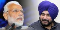 Is Pm Narendra Modi Jealous That He Was Not Invited For Imran Khan Sidhu