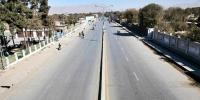 Firing In Quetta Former Dig Wounded