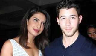Nick Jonas Opens Up About Living With Diabetes