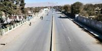 Ex Dig Gunned Down In Quetta