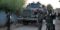 2 Kashmiri Martyred In Shopia