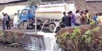 Punjab Food Authority Set To Crack Down On Milk Suppliers