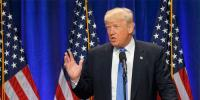 Donald Trump Again Fails To Acknowledge Pakistans Sacrifices In Terror War