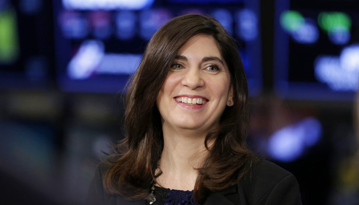 بی بی سی نے سو بااثر اور معروف خواتین کی فہرست جاری کردی