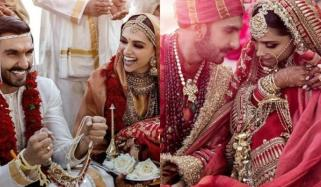 Ranveer Deepika Have Found Their Dream Home Worth Rs 50 Crore