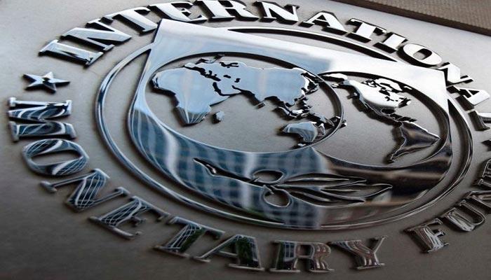 آئی ایم ایف سے مذاکرات پر وزارت خزانہ کا اعلامیہ