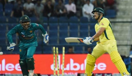 Trying To Shedule Pak Cricket Series Matches Pakistan