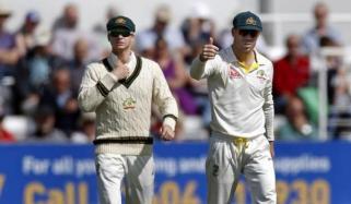 Steve Smithcameron Bancroft And David Warner To Serve Out Bans In Full Cricket Australia