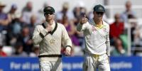 Steve Smithcameron Bancroft And David Warner To Serve Out Bans In Full Cricket Australia