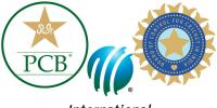 Icc Rejects Pakistans Request Against India