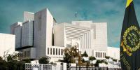 Faizabad Sit In Case Supreme Courts Interim Order Issued