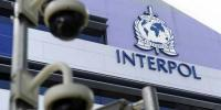 Saudi Interpol Successful In Return Of 2 Wanted