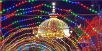 Nation Celebrates Eid Miladun Nabi With Gun Salute